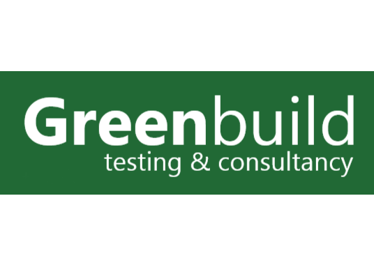 Greenbuild