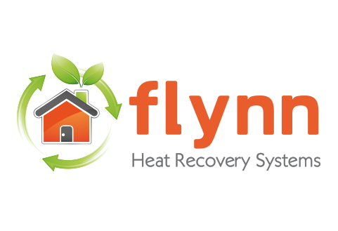 Flynn Heat Recovery Systems