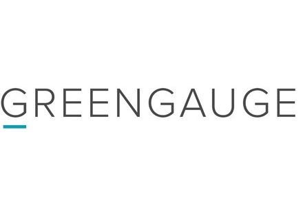Greengauge Building Energy Consultants