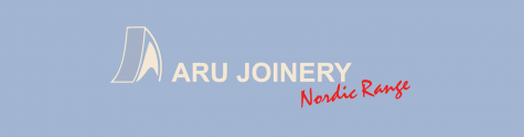 Aru Joinery