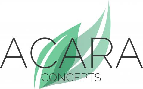 Acara Concepts Ltd