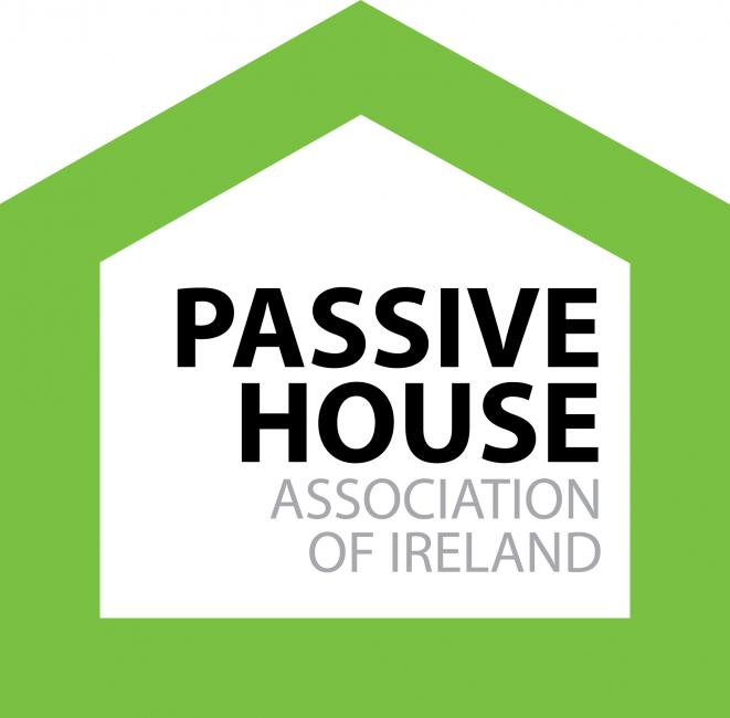Passive House Association of Ireland
