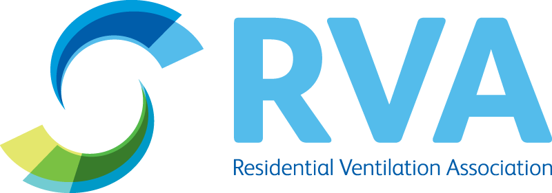 The Residential Ventilation Association