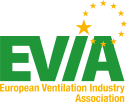 European Ventilation Industry Association