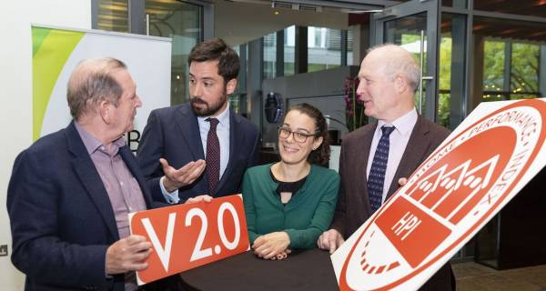 Zero carbon standard launched for Irish homes