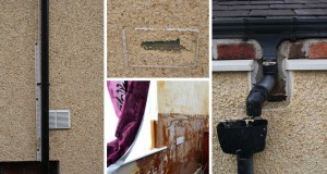 Disastrous Preston retrofit scheme remains unresolved