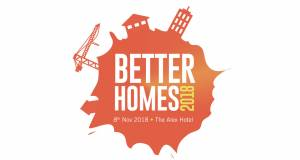 Health & well-being the focus of Better Homes 2018