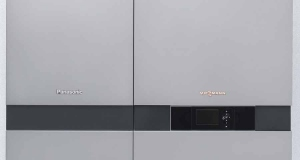 Viessmann to showcase pioneering fuel cell system at Ecobuild