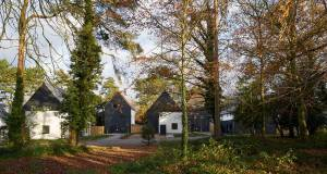 Passivhaus Awards open for entries