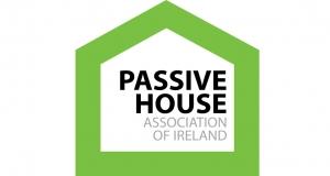 Passive house solutions ireland
