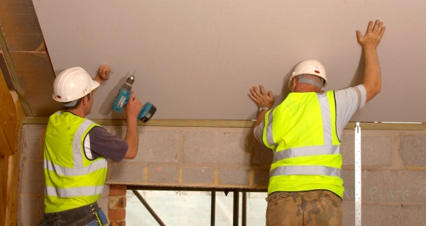 Kingspan Insulation becomes patron member of PHAI
