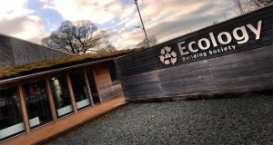 Ecology becomes first building society to be awarded Fair Tax Mark
