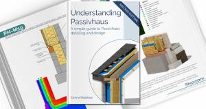 New book aims to demystify passive house design