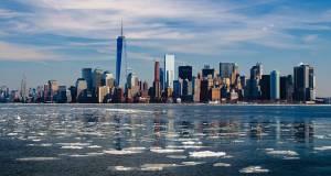 19 major cities commit to zero carbon buildings