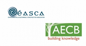 UK & Irish green building associations set to merge