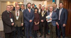 Minister: NZEB co-benefits go far beyond climate action