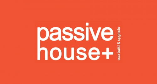 Passive house plus circulation