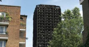 New authority to oversee safety in high rise apartment blocks