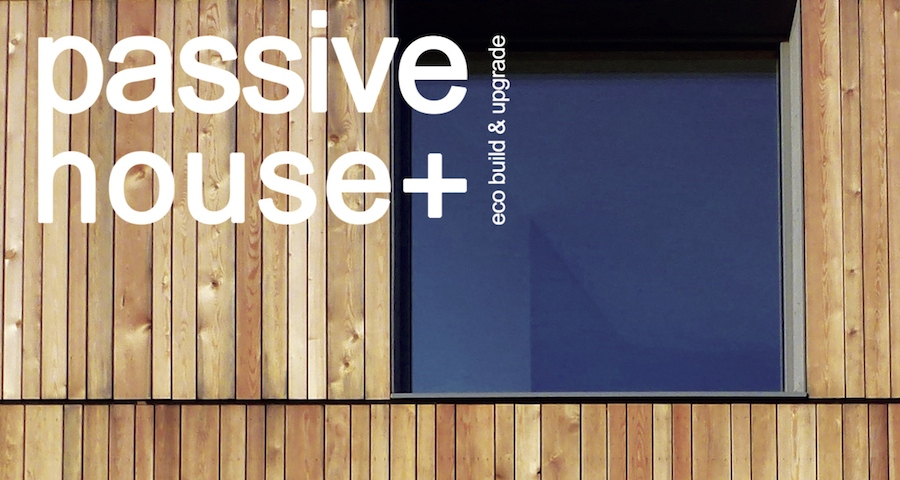 Passive House Plus teams up with iPHA