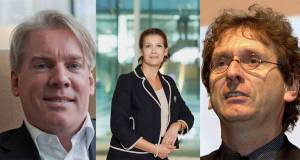Green Room 2018 to focus on nZEB and corporate sustainability on 2 May