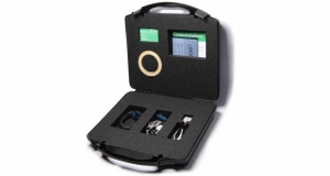 Partel launches real-time U-value measurement kit