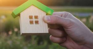 How to scale up energy renovation