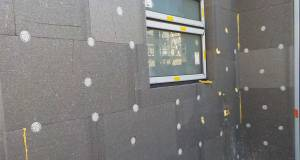 Quality EWI installation crucial for success of deep retrofit — MBC Project