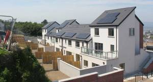 Green loan rate for new HPI-certified housing