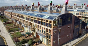 What exactly is an nZEB anyway?