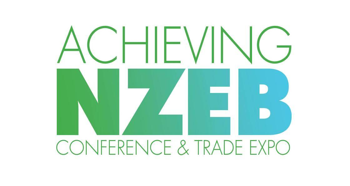 'Achieving NZEB' event in Cork this Thursday