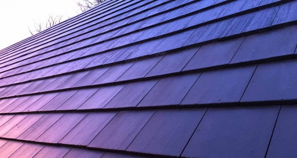 Solecco Solar launches new solar roof tiles