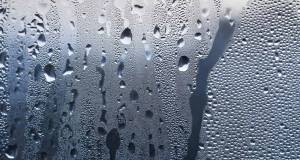 The condensation myth