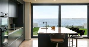 Northern exposure - Deep energy retrofit transforms north-facing Dublin seaside semi