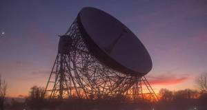 The Jodrell Bank grand challenge