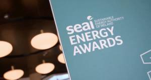 SEAI Energy Awards 2020 open for entries