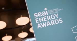 SEAI Energy Awards 2020 open for entries