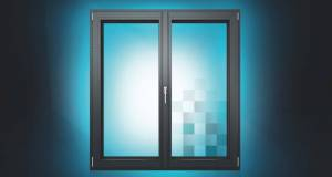 uPVC windows can be surprisingly eco-friendly — MBC Project