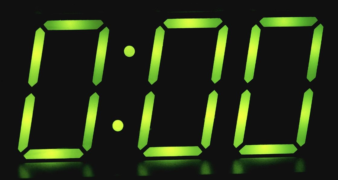 Zero Hour: Industry out of time on profound imminent NZEB changes