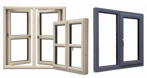 Munster Joinery publishes first Irish window EPD