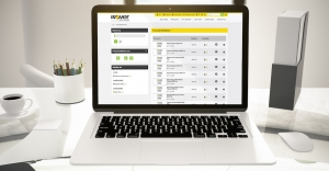 Isover launches SpecHub, new online hub for technical construction info