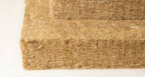 Ecological Building Systems launch Thermo Hemp Combi Jute insulation