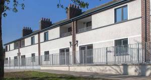 Is Enerphit the key to decarbonising existing homes?