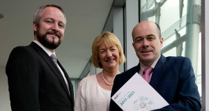 SEAI shifts focus to deep retrofitfit with conference & pilot scheme