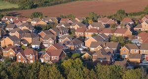 UK housing market must start demanding much higher quality - Ecomerchant