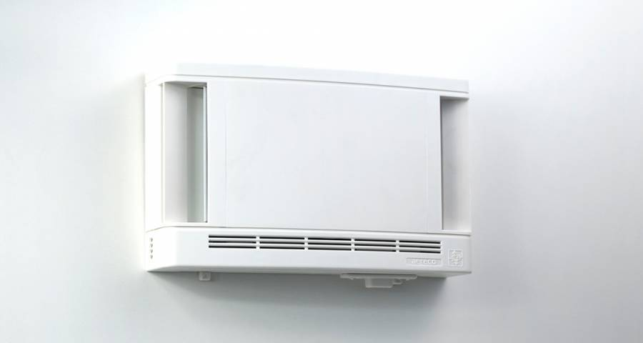 Aereco launches quality standard for its ventilation ...